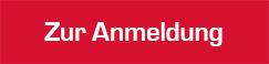 Kabelverlegetechnik Newsletter