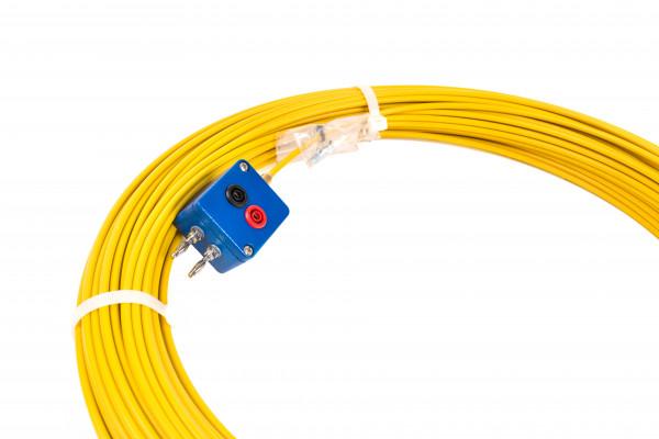 Kabeljet-Ersatzband-für-Sondensystem