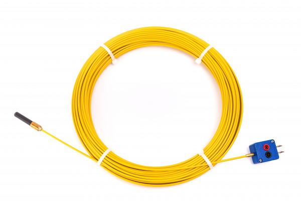 Kabelmax-Ersatzband-für-Sondensystem