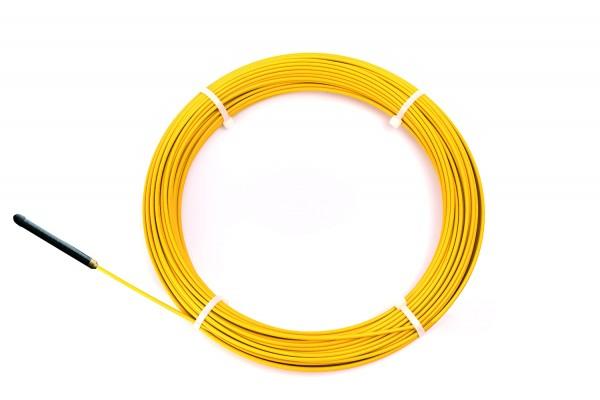 Ersatzband Kabelmax® Sondensystem 2.0