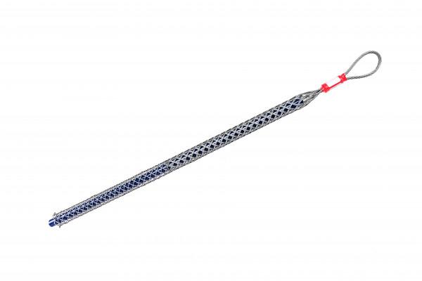 Kabelziehstrumpf-eine-Schlaufe