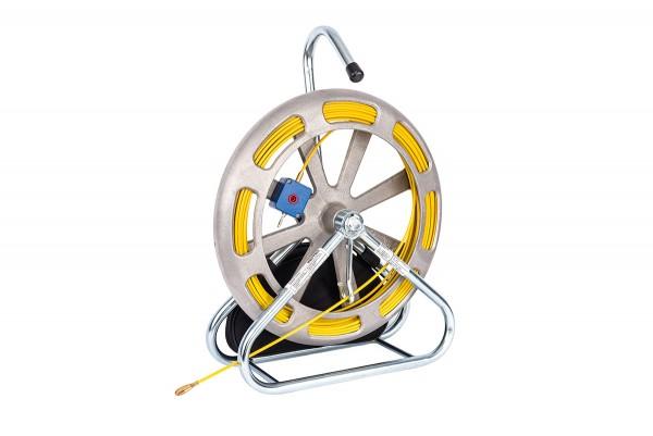 Kabelmax-für-Streckenortung-Rückseite